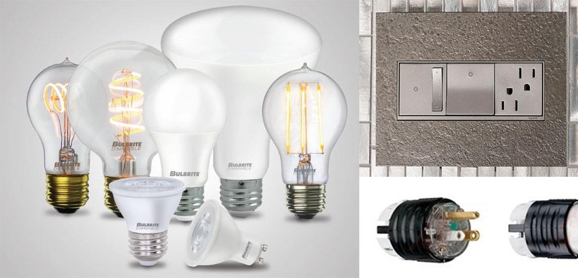 lighting stores ottawa bathroom renovations plumbing supplies ottawa rh epstore com